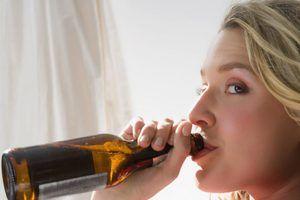 Nasveti za pitje piva