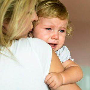 Zakaj je lahko dojiti otrok iz prsi