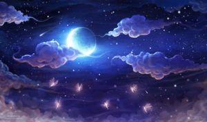 Lunarna knjiga sanj. Ali se sanje uresničijo?