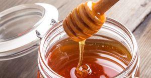 Prednosti medu v nosečnosti