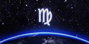 Človek, rojen pod znakom horoskopa Devica: značilnost