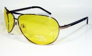 Antifare očala - cena in pregledi nočnih očal za voznike