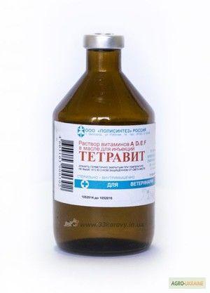 Kako pravilno uporabljati tetwit
