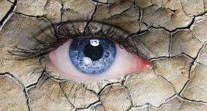 Vitas C vlažilni gel za oči
