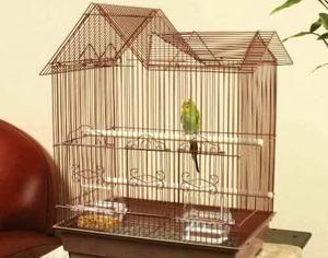 Kletka za papigo